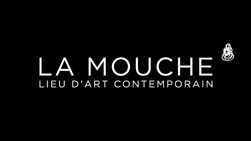 La Mouche Art